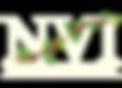 NVI_logo_finalVANILLA.png