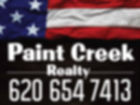 Paint Creek Revised Logo 2018jpg.jpg