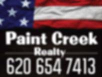 Paint Creek Revised Logo 2018jpg.jpg