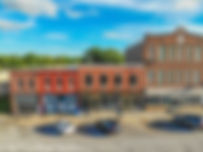 Prairie Belle's pic 7.jpeg