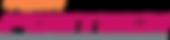 header_logo_sloganv2.png