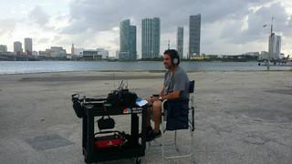 Simply Miami