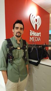 iHeart Radio NY