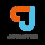 Logo-transparent-background-done.png