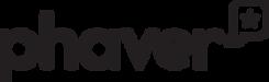 Phaver_logo_BLACK-1.png