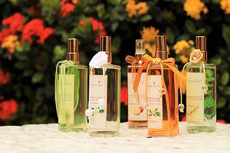Linha LUXO Aromatizantes de ambiente 220ml · Essência Real Empório · Conheça nossas fragrâncias, você vai amar!