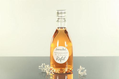 refil AROMATIZANTE DE AMBIENTE- Flor de laranjeira