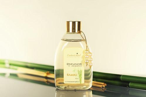 DIFUSOR DE AMBIENTE - Bambu