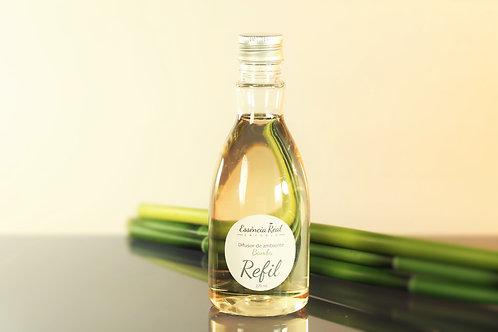 refil DIFUSOR DE AMBIENTE - Bambu
