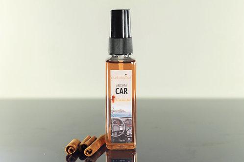 AromaCAR - Canela