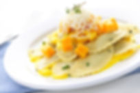 Trattoria ristorante a ad Agrigento
