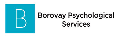 Borovay logo.jpg
