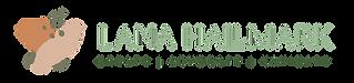 LHCAN-logo.png