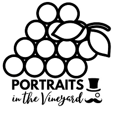 Portraits in the Vineyard.png