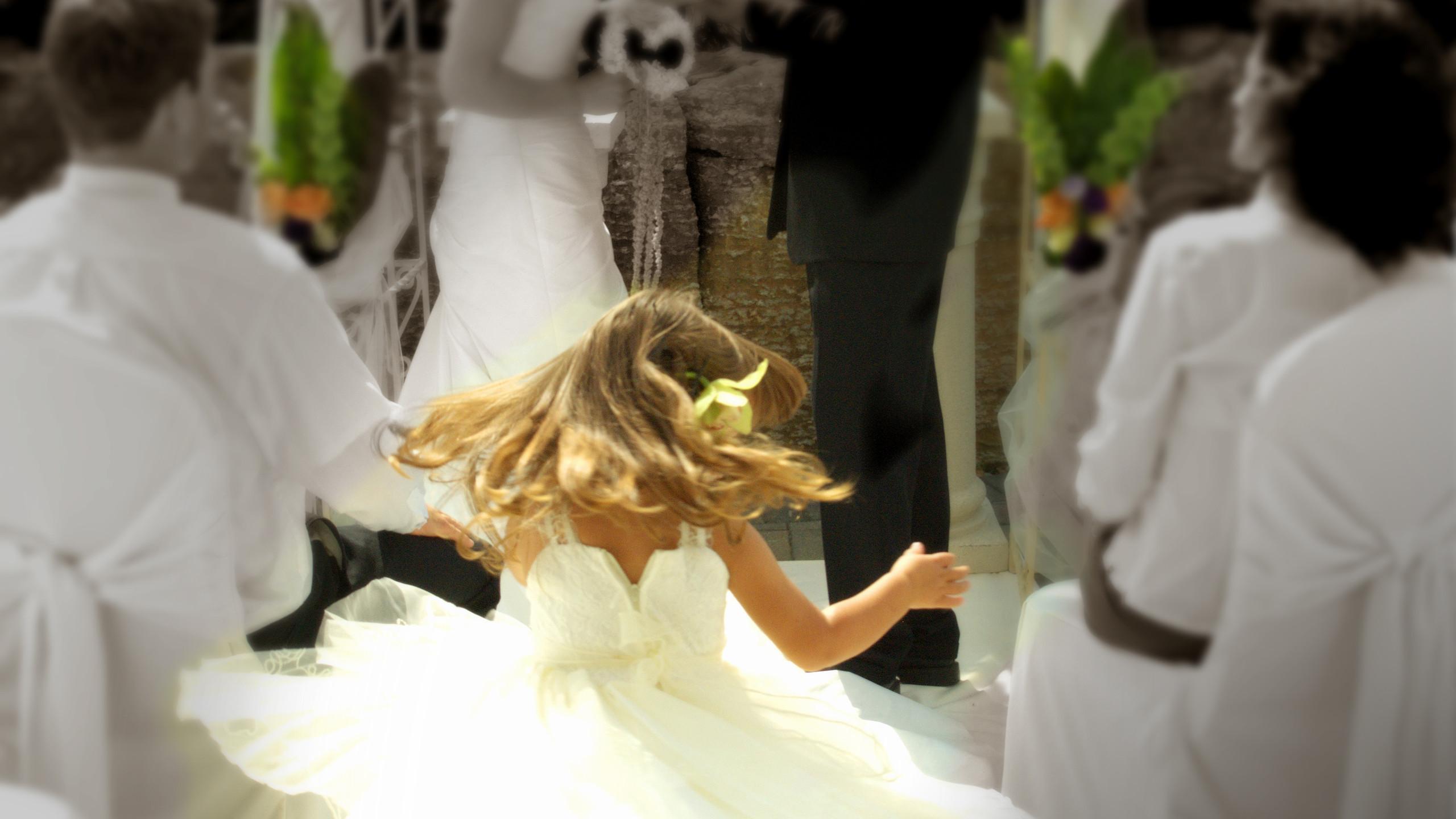 americana wedding (2)