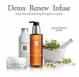 Eminence-Detox-Products-Orig-Copy.jpg