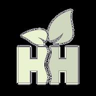 HavenHarvestLogoV2_edited_edited.png