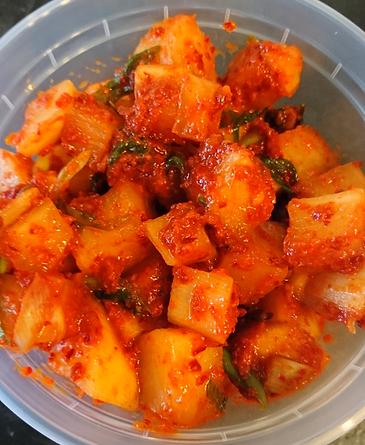 Daikon Kimchi.png
