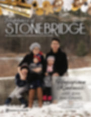 Neighbours of Stonebridge Cover.png