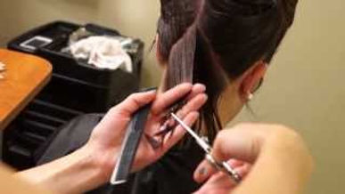 rico hair.jpg