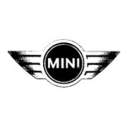 mini1.jpg