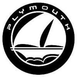 plymouth1.jpg