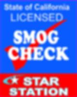 smog check Torrance