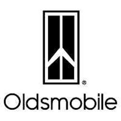 oldsmobile1.jpg