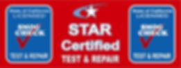 star certified smog station Torrance