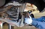brake repair Torrance