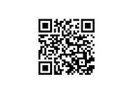 SiteChatQR.PNG