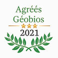 label-geobios-2021-agrees-print.jpg