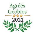 label-geobios-2021-agrees-print.jpg