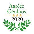 label agreee 2020.jpg