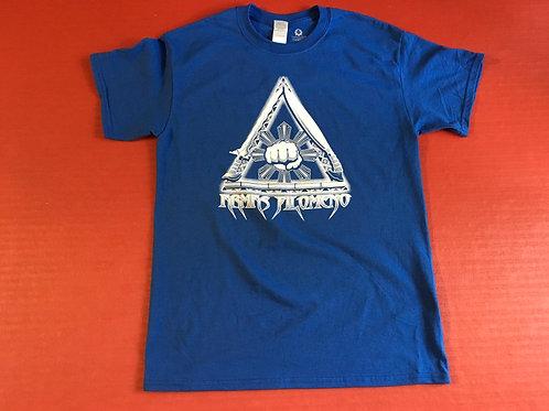 2 for $40 Armas Filomeno T-shirt