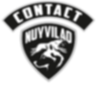 Contact nuyvilaq working dogs.png