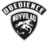 OBEDIENCE K9 nuyvilaq working dogs.png