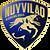 Logo 2020 goldblauw new.png