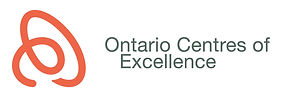 OCE-logo.jpg