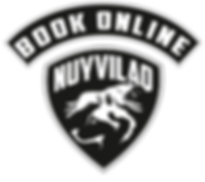 Book online nuyvilaq working dogs.png