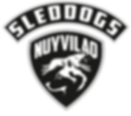 SLEDDOGS nuyvilaq working dogs.png