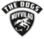 The dogs nuyvilaq working dogs.png