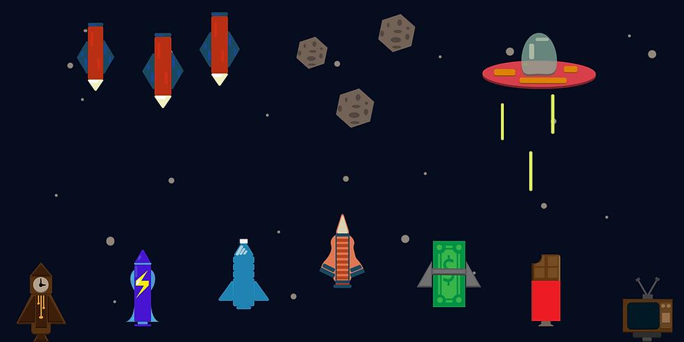 Rocket Runner Art.png