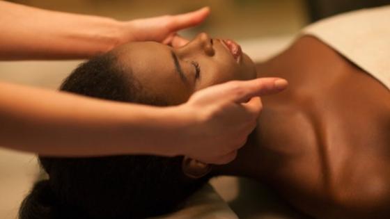 Is The Best Prenatal Massage In Overland Park Worth It?