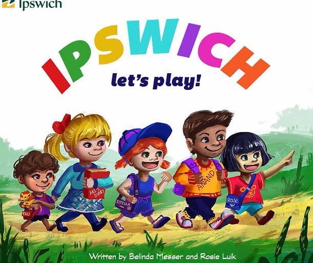ipswich.jpg