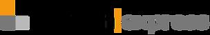 Morgan Express Logo Normal.png