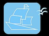 Castaneda Logo Normal.png