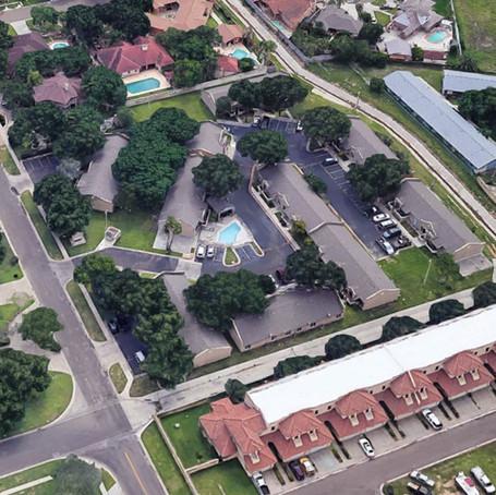 Champion Condominiums