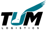 tum1-logo.png