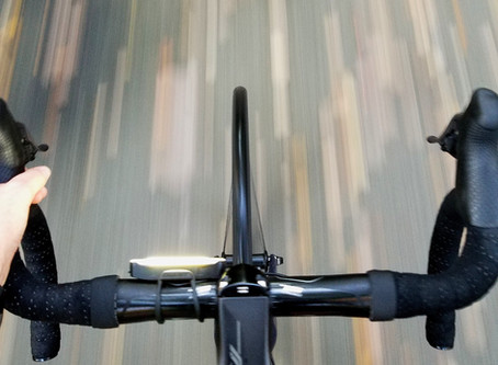 Training Tuesdays: FTP Tests
